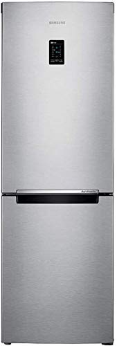 Samsung RB29HER2CSA/EF Kühl-/GefrierKombination, 178 cm Höhe, 194 L Kühlteil, 108 L Gefrierteil, No Frost+