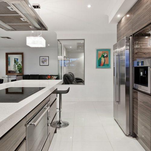 Side by Side kühlschrank günstig & neu