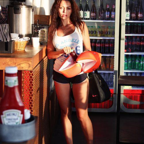 Flaschenkühlschrank kaufe