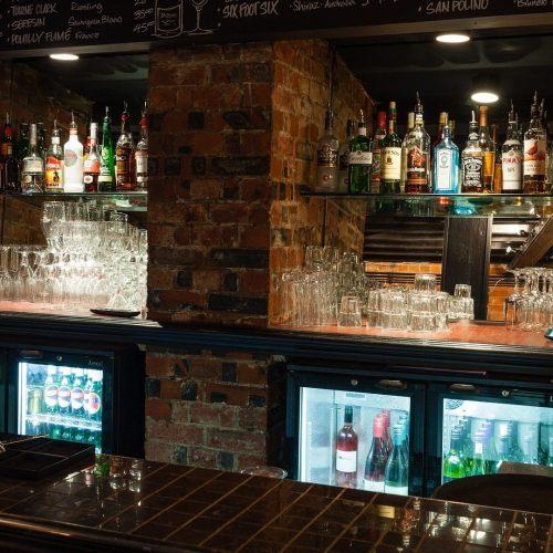 Getränkekühlschrank günstig & neu