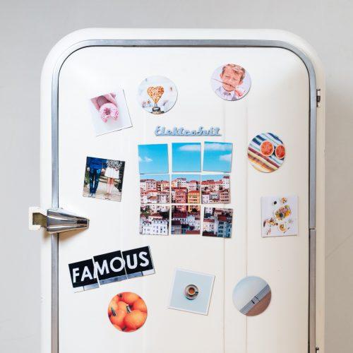 Kühlschrank Eisschrank kaufen